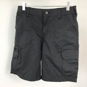 Carhartt Women's Force Extreme Shorts Size 6